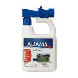 Adams Plus Yard Spray Farnam